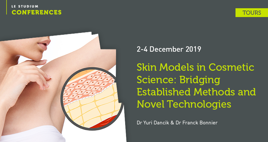 Skin Models in Cosmetic Science: Bridging Established Methods and Novel Technologies