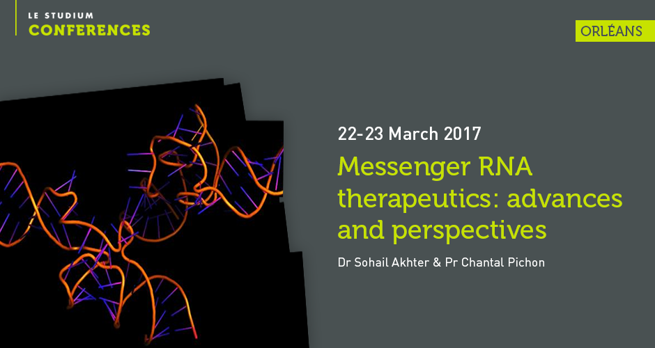 Messenger RNA therapeutics: advances and perspectives