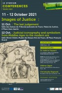 Images of Justice