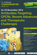 Antibodies Targeting GPCRs, Recent Advances and Therapeutic Challenges