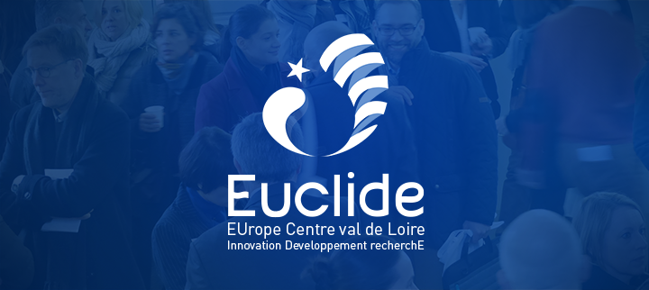Real success for the 1st Euclide Regional Forum : 150 participants in the Hotel Dupanloup on 5th December 2017