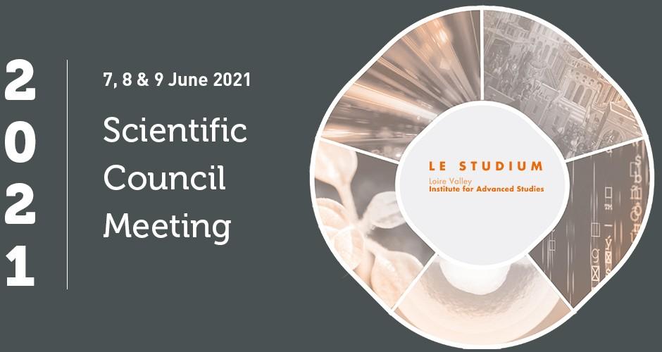Scientific Council 2021