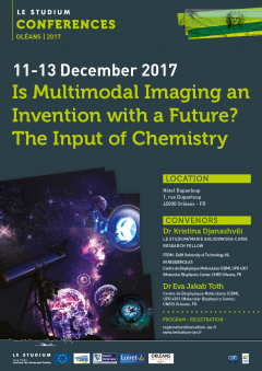 Is Multimodal Imaging an Invention with a Future? The Input of Chemistry