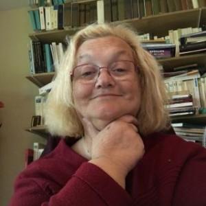 Dr Christine Bousquet
