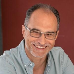 Dr Jérôme Casas