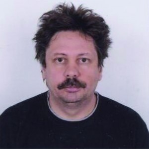 Prof. Sergey Solodukhin