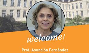 Prof. Asunción Fernández