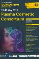 Plasma Cosmetic Consortium