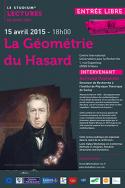 La Géométrie du Hasard