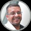 Dr Ayache Bouakaz