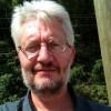 Dr Bruno Scaillet