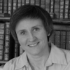 Pr Aline Cheynet de Beaupré