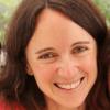 Dr Guylaine Poulin-Vittrant