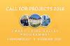 LE STUDIUM 2018 Smart Loire Valley Programme is still open!