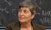 Aline Bonami receives the Bergman Prize
