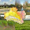 Les Mardis de la Science: Patrimoine géologique du Loiret, sciences et paysages