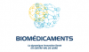 logo Biomedicaments
