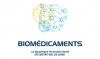 logo Biomedicaments
